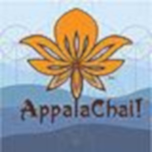 AppalaChai-collab-logo