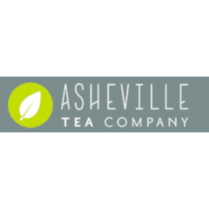 AshevilleTeaCompany-collab-logo