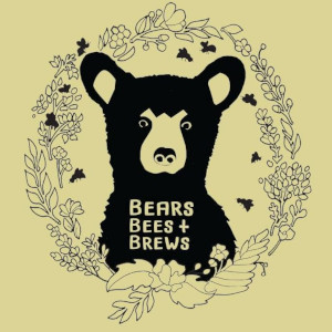 BearsBeesBrews-collab-logo