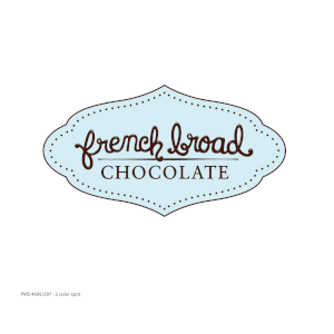 FrenchBroadChocolates-collab-logo