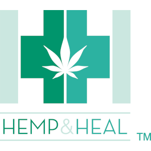 Hemp and Heal