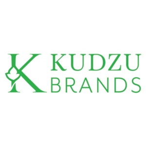 KudzuBrands-collab-logo