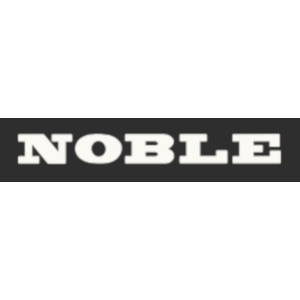 Noble-collab-logo
